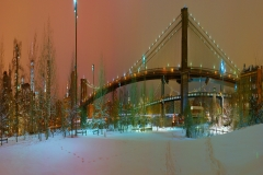 BrooklynBridgeInSnowAtNight_squished_1600