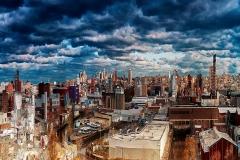 BrooklynFromTrain_1600
