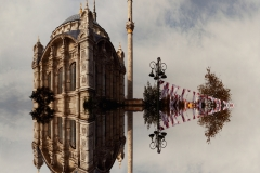 Istanbul_MdevialMosqueCloseup_REFLECTED_squished_1600