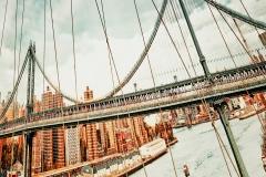 ManhattanBridge_fromBrooklynBridge_Wires_CLouds_1600