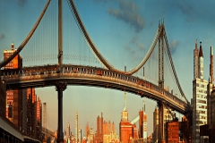 ManhattanBridgefromtheCity_1600