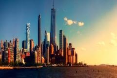 ManhattanDowntownFromAPierAroundTribeca_variablySquished_1600
