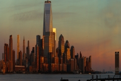 PinkHudsonManhattanSunsetDowntownFromhoboken_variably_Squished_1600