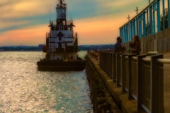 TugShipInBrooklynDowntownOnASunset_slightryWaped_1600