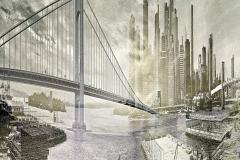 b_Startrails-squashedbridges_1600
