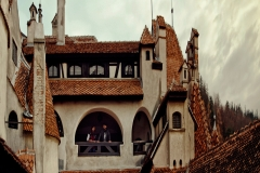 romania_BranCastle_CourtViewUp_variably_squished_1600