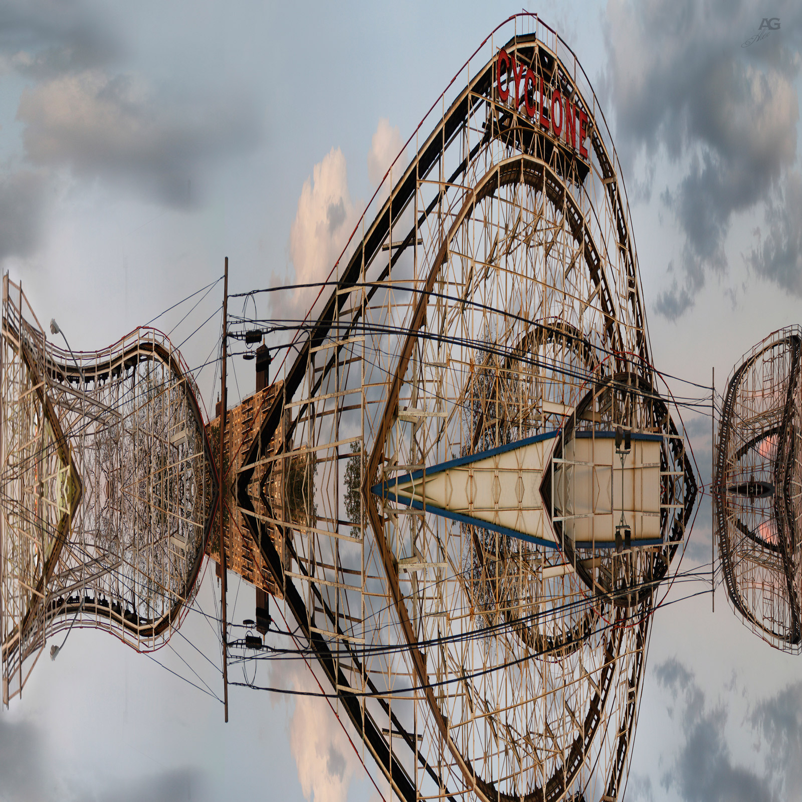 CycloneConeyIslandClose-UpClouds_REFLECTED_8500_squished_1600