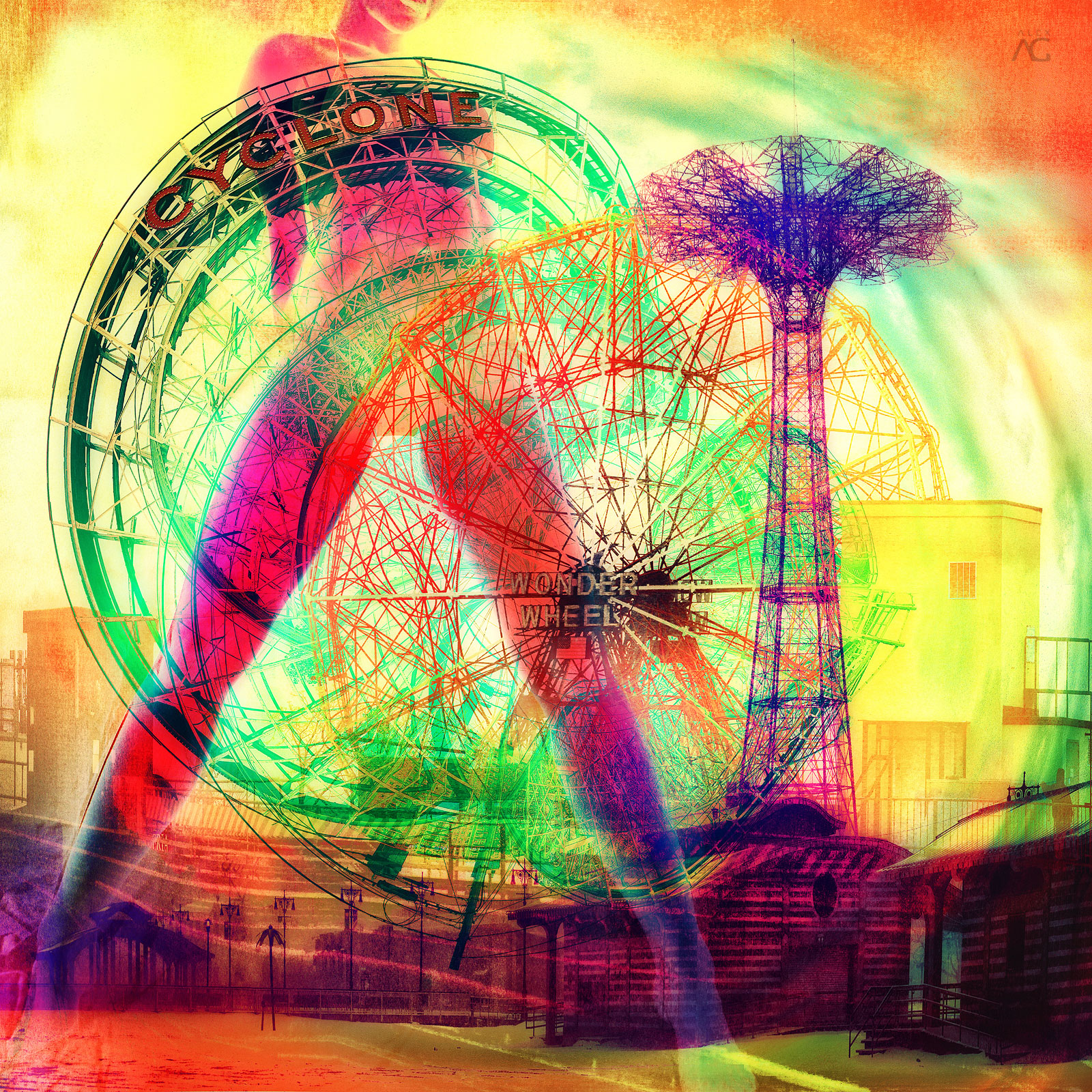 90_CloseupWOnderWheel_ConeyIsland_variable_ChannelsMixed_1600_SummerIn90s