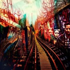 BridgeWithgraffitiOnAbandonedTrainTracksInLongIslandCityQueens_ChannelsMixed