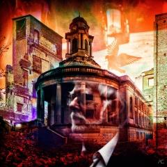 DecertedCityHallInGermantownPhiladelphia_Romanika+OldMan+Ruins_ChannelsMixed_1600_PrideofaSmallTown