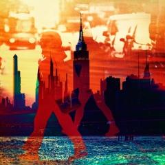 EmpireStateBuldingOnASUnsetFromWilliamsburg_ChannelsMixed_1600_FootstepsOfTheEmpire