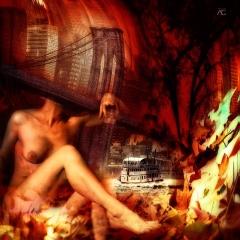 FoilageOnTheSnowInBrooklynDowntown_warped_channelsMixed_1600