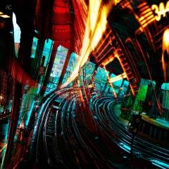 TracksOnWest8StreetStation_ChannelMixed