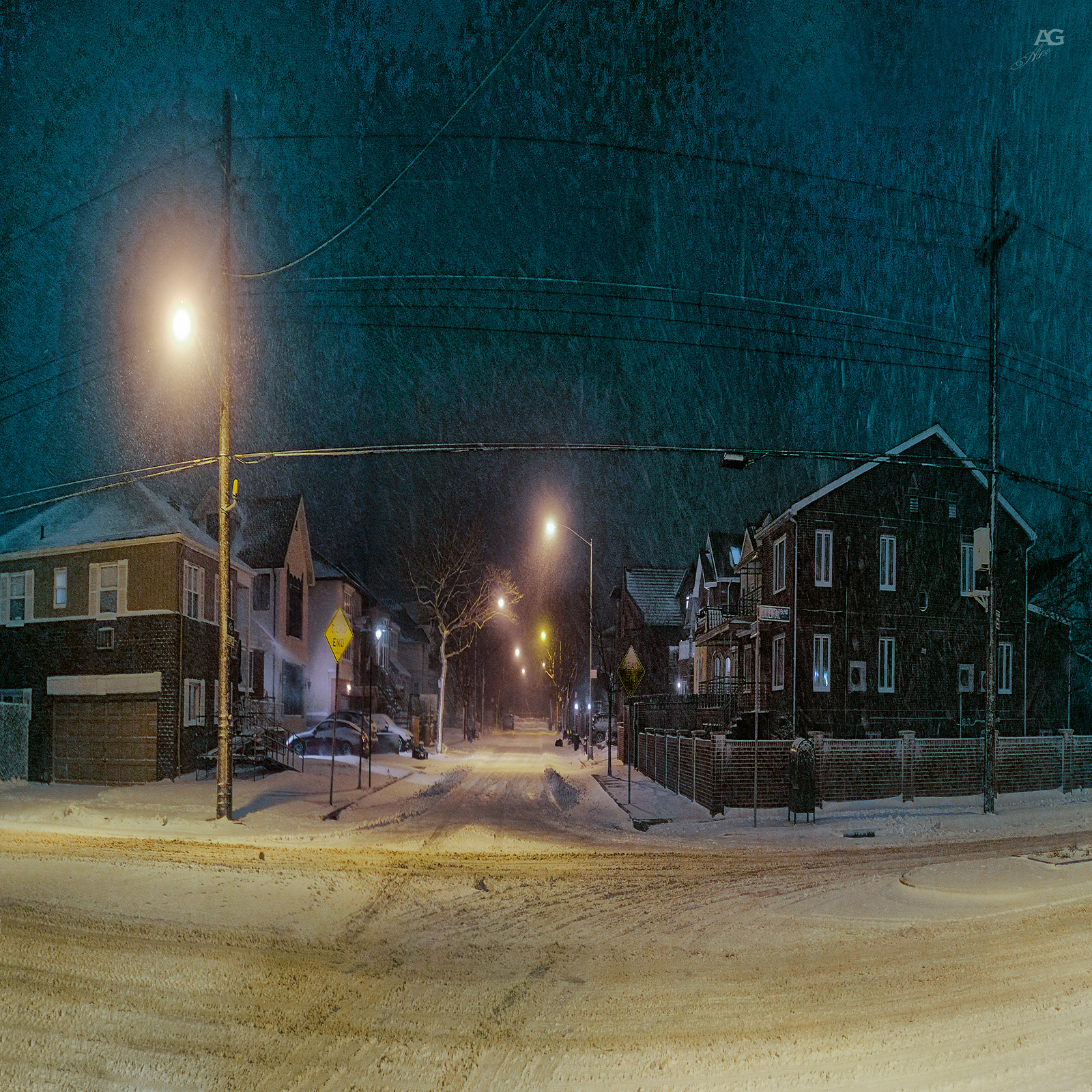 Brooklyn_WinterTale_EmptyStreetByTheDeadEnd_squished_1600