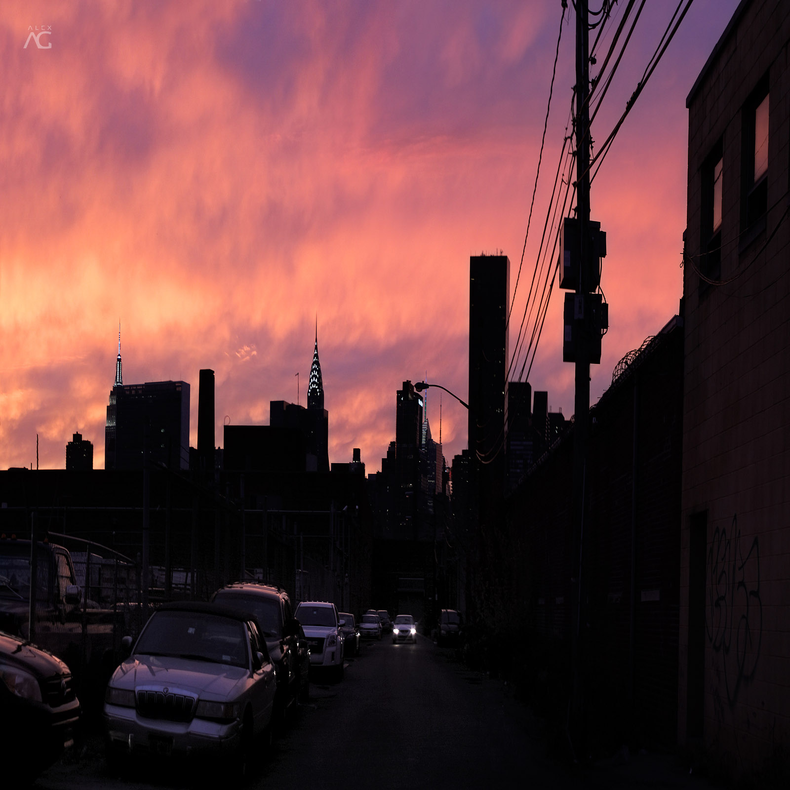ManhattanRedSunsetOverTheIndustrialArea_squished_1600
