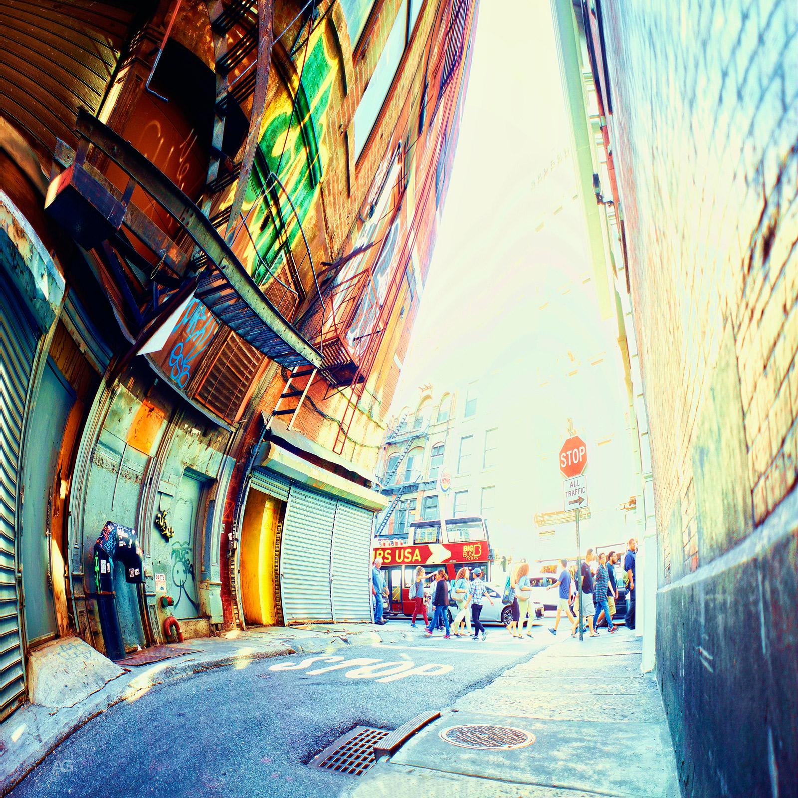 NarrowStreetNearAvenueUOnASunnyDay_warped_1600