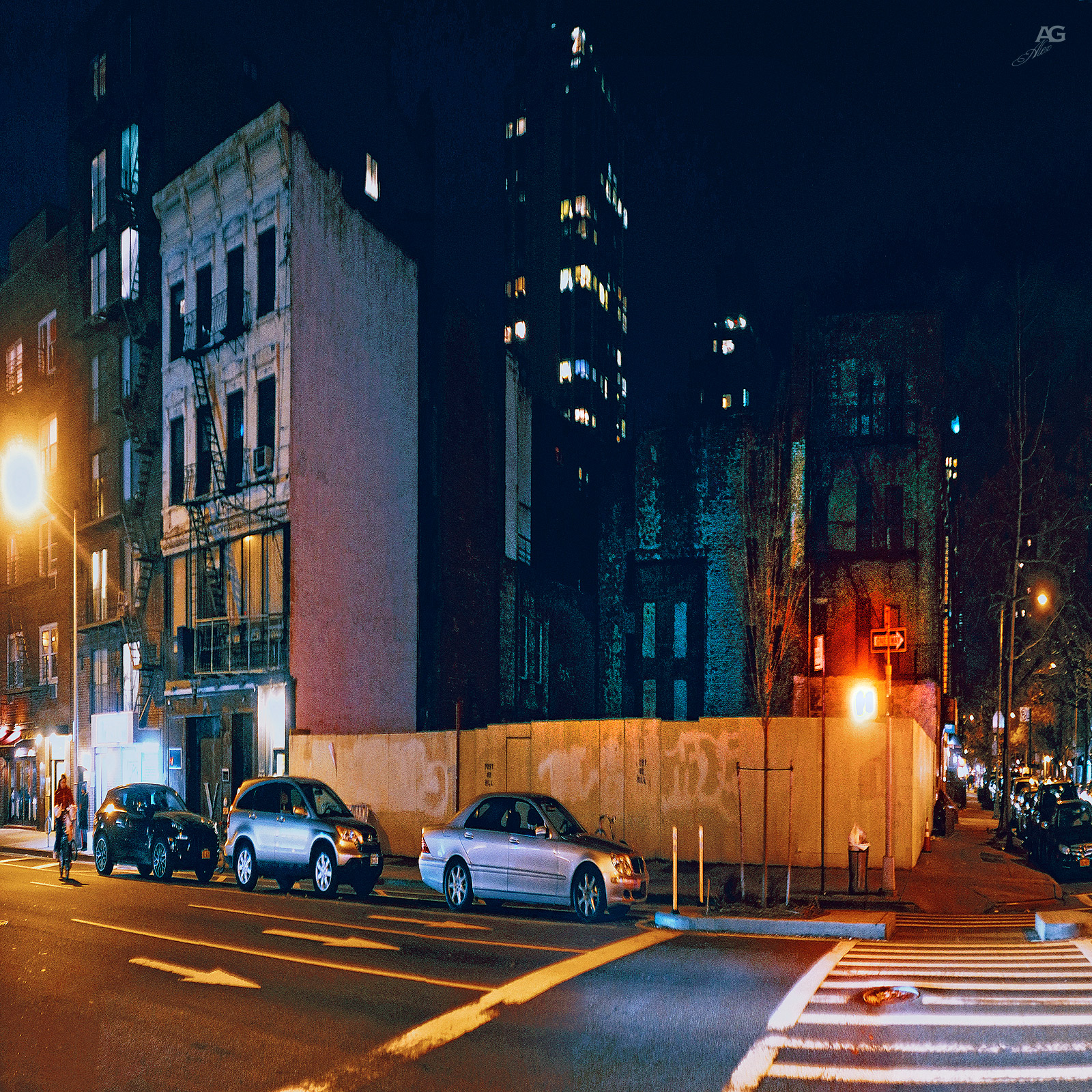 NightManhattanAround80sEastSide_squished_1600