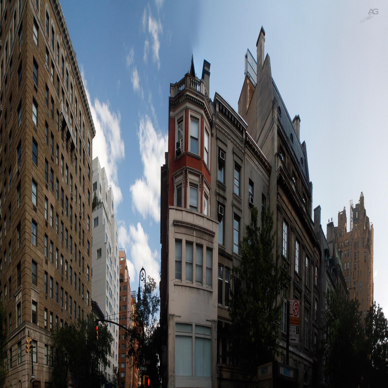 RoofOfManhattanStreet_1600