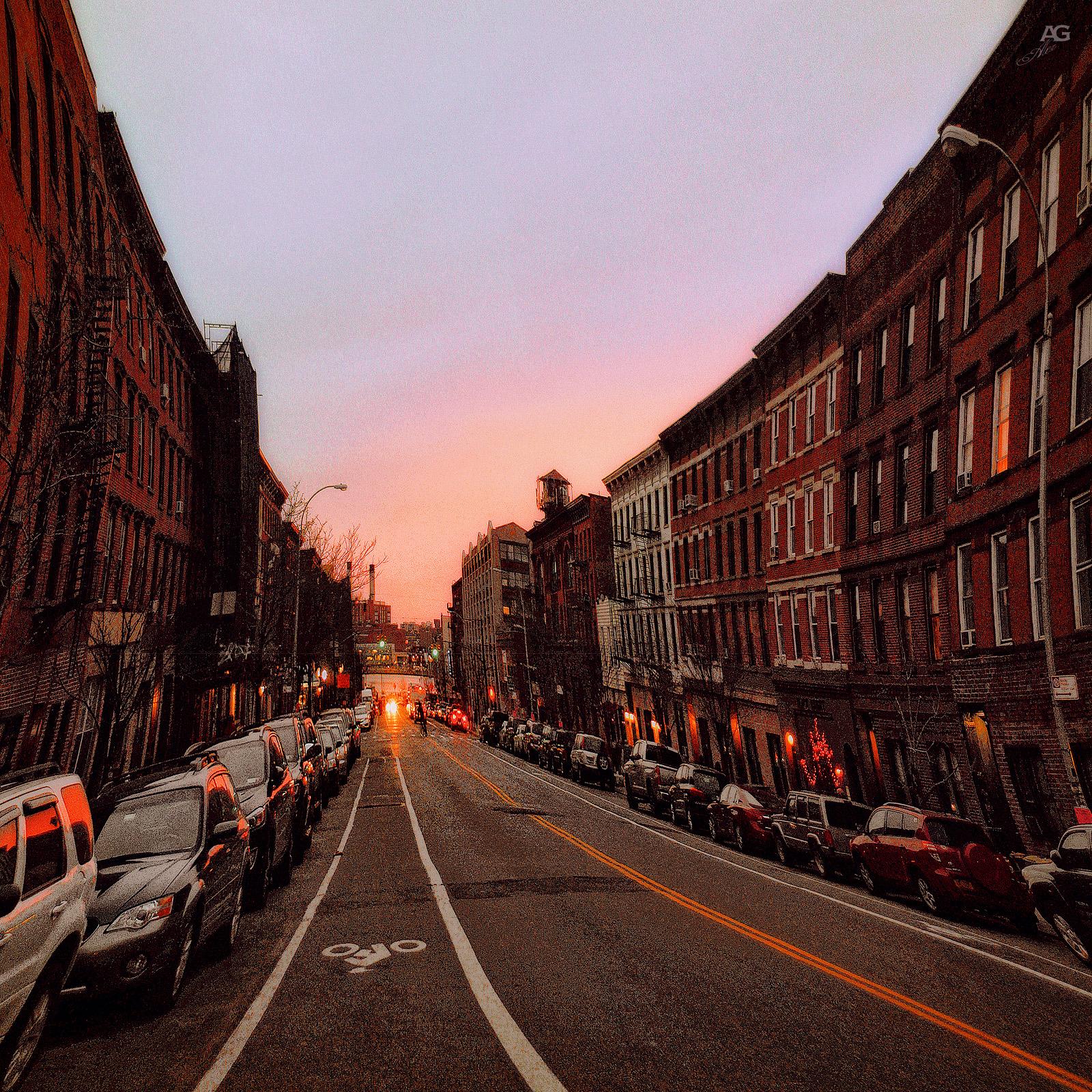SunsetStreetInGreenPoint_warped_1600