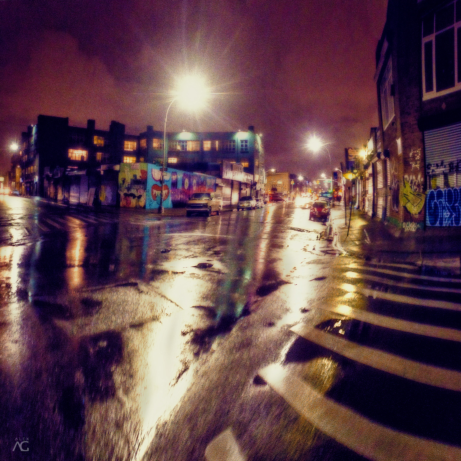 nightWilliamsburgStreetUnderRain_warped_1600