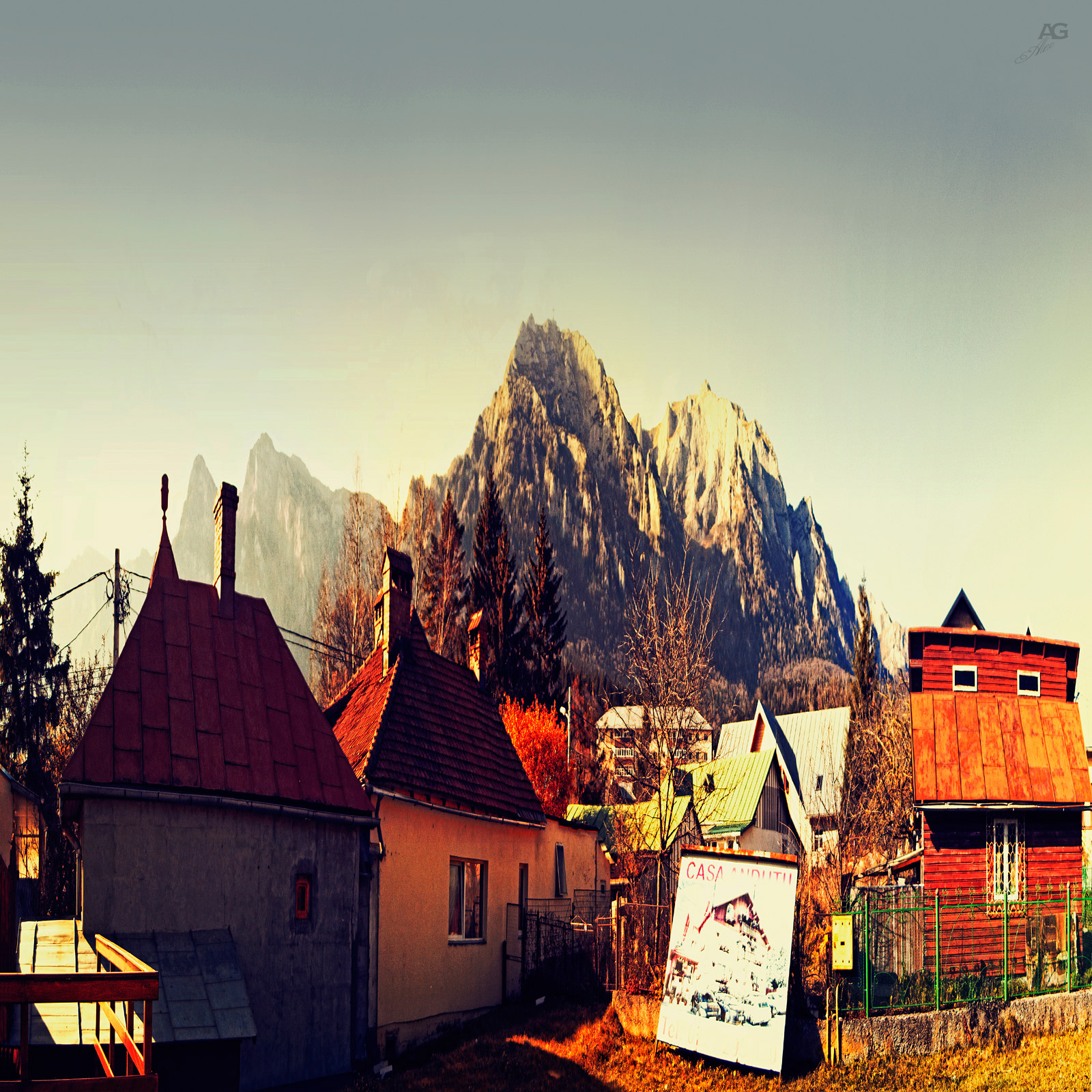 romania_mountains_villageUnderTheMount_squished_1600