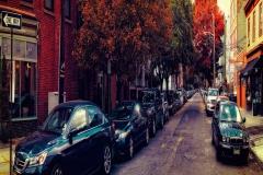 AutumnStreetInJerseyCity_squished_1600