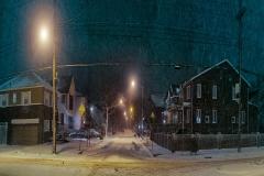 Brooklyn_WinterTale_EmptyStreetByTheDeadEnd_squished_1600