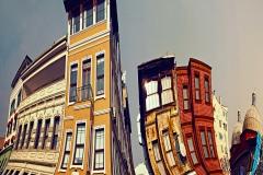 Istanbul_StreetAndMosque_unfolded_1600