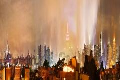 ManhattanFroMGreenPointRoofOn4thOfJulyAfterFireworks_variablySquished