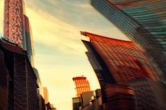 ManhattanSkyscrapersBeforeSunsetAroundCentralPark_warped_1600