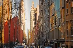 ManhattanStreetDaySnow_1600
