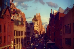 ManhattanStreetFromHighLineClouds_Romanika_warped_1600