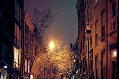 NarrowStreetonASnowyNightBrooklynHeights_unfolded_1600