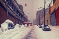 SnowyStrretInBrooklyn_warp_1600