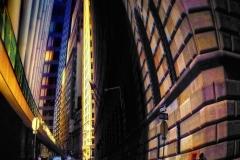 StreetInDowntownHarshLightVerticals_warped_1600