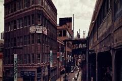 StreetNearQueensPlazaTrainSubwayStation_squished_1600