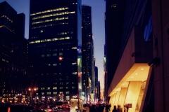 SunsetAroundBryantPark_SlightlySquished_1600