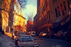 VintageCarFrom80sOnWilliamsburgStreet_Romanika_warped_1600