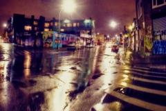 nightWilliamsburgStreetUnderRain_warped_1600