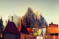 romania_mountains_villageUnderTheMount_squished_1600