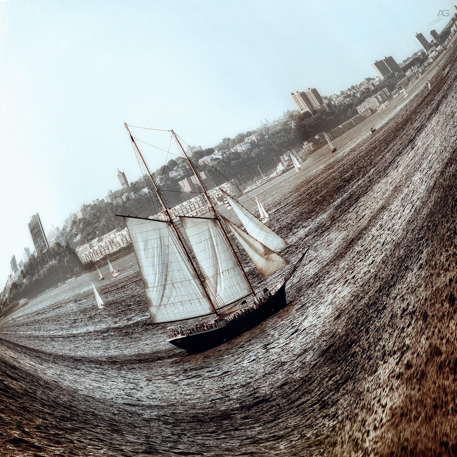 SailboatoNhUDSONfROMgoVERNORSiSLANDTallShip_warped_1600