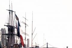 ManhattanTallShipHermioneOnIndependanceDayBack_squished_1600