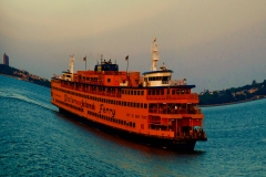 StatenIslandFerryOnASunset_warped_1600