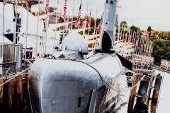 SubmarineNearIntrepid_warped_1600