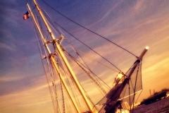 TallShipByThePeerInBatteryPark_ROmanika_warped_1600