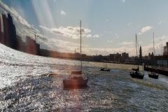 YachtsOnTheHighContrastHudson_warped_1600