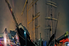 tallShips_1600