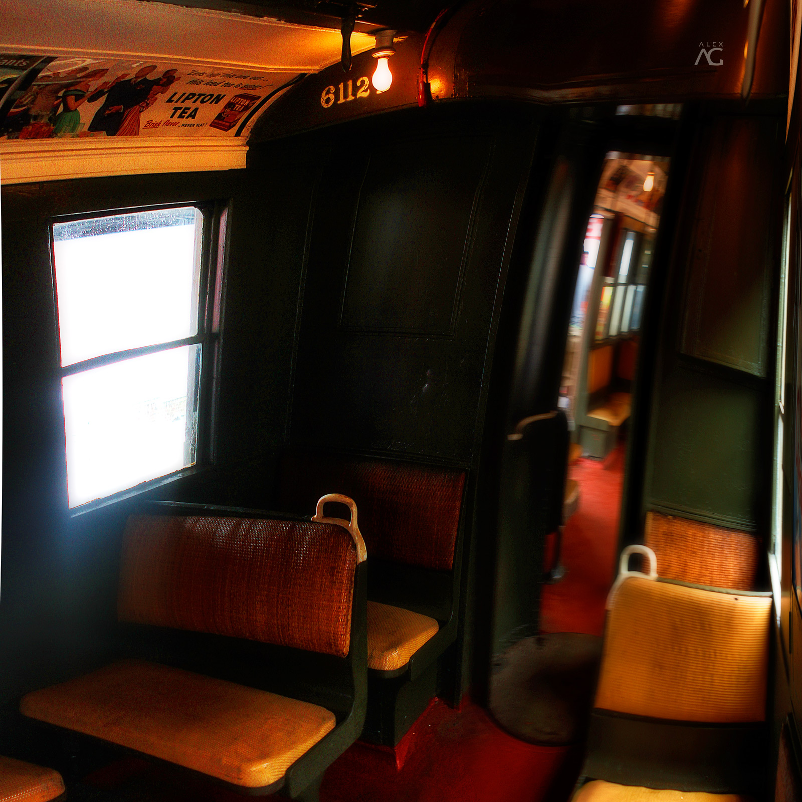 ColorfulInteriorOfAVintageTrain_warped_1600