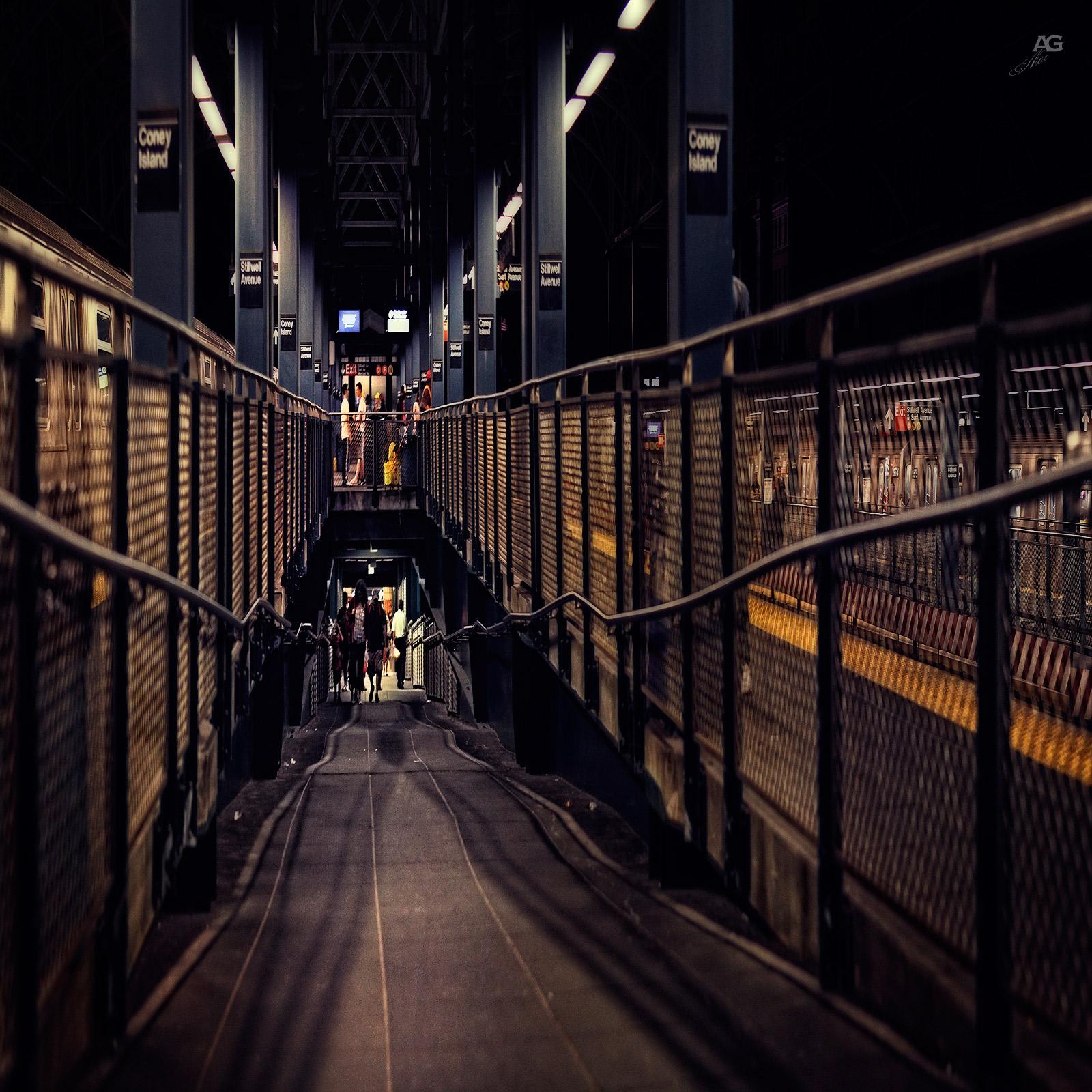 ConeyIslandStillwell_SubwayTrainStation_RampOnAPlatform_squished_1600