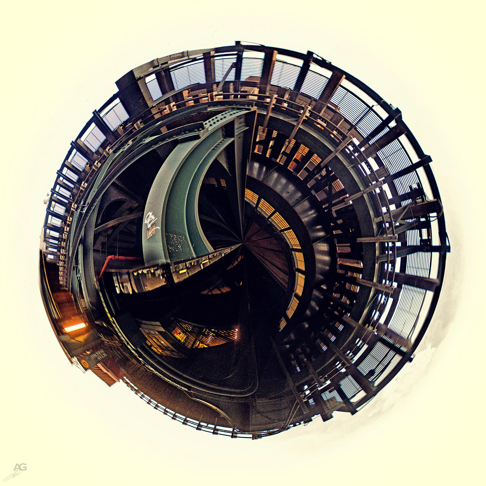 ElevatedTrainTrucksFromTheBottomOceanParkwayStationSubway_POLAR_1600